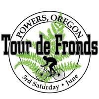 2022 Tour de Fronds - Powers, OR - 9e9692a0-4312-4d0a-93be-3c8c449417f4.jpg