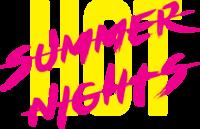 2021 Hot Summer Nights - Rose Mofford - Phoenix, AZ - 129714b9-23b3-4ef4-80be-358fc71790cb.png