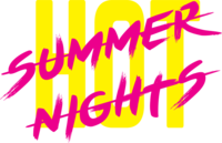 2021 Hot Summer Nights - Scottsdale Sports Complex - Scottsdale, AZ - 129714b9-23b3-4ef4-80be-358fc71790cb.png