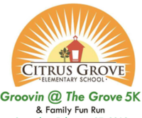 Groovin' At The Grove 5K & Fun Run - Deland, FL - race41818-logo.bywfsH.png