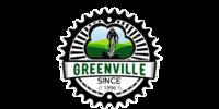 Cotton Patch Challenge 2021 - Greenville, TX - 153510bb-093c-4983-b16f-03358c2f038d.png