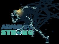 Aravaipa Strong Virtual Race - Phoenix, AZ - race108351-logo.bGrOXA.png