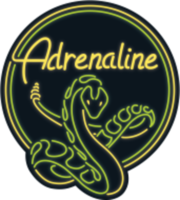 Adrenaline Virtual Night Runs - Phoenix, AZ - race108949-logo.bGuKwn.png