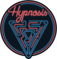 Hypnosis Virtual Night Runs - Phoenix, AZ - race108997-logo.bGuKrN.png