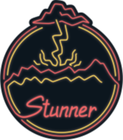 Stunner Virtual Night Runs - Phoenix, AZ - race109011-logo.bGuLFw.png