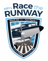 Race the Runway 10K and 2 Miler - Fort Pierce, FL - race26978-logo.byuRtA.png