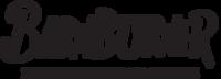 BARN BURNER - Flagstaff, AZ - race81760-logo.bDNk6g.png