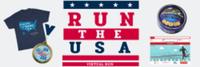 Run the US Virtual Run - Anywhere Usa, TX - race108803-logo.bGtWcm.png