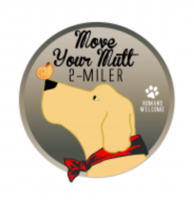 Move Your Mutt 2 Miler - Satellite Beach, FL - race28264-logo.bwG1fV.png