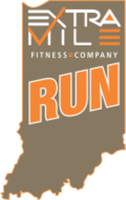 May the Fourth Be with You Fun Run/Walk - Chesterton, IN - race109082-logo.bGu6rR.png