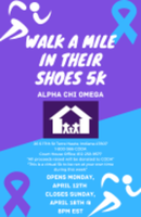Walk a Mile in Their Shoes 5k - Terre Haute, IN - race109185-logo.bGvPnO.png