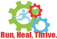 Run, Heal, Thrive! - Los Angeles, CA - race108849-logo.bGvMzP.png