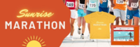 Sunrise Marathon 2021 - New York City Or Anywhere, CA - race109045-logo.bGuWMz.png