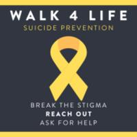 Walk 4 Life - Stockton, CA - race109072-logo.bGu5-A.png