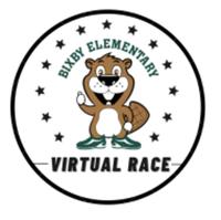 Bixby Elementary 1 mile or 5k,10 K VIRTUAL Family Run, Walk, Ruck - Long Beach, CA - race107103-logo.bGscMH.png