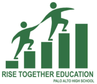 Rise Together Education College Tour Race: A Challenge to Support ALL of our Students to Reach their Dreams of Graduating from College - Anywhere, CA - race107729-logo.bGsAJ_.png