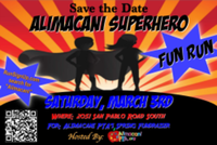 Superhero Walk/Run Hosted by Alimacani Elementary PTA - Jacksonville, FL - race28804-logo.bAycrA.png