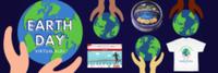 Earth Day Virtual Run - New York, NY - race109114-logo.bGvcb2.png