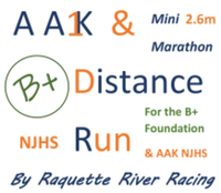 AAK 1K and Mini Marathon - Potsdam, NY - race108930-logo.bGuCIU.png