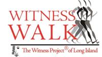 17th Annual Witness Walk Virtual Saturday, May 1st  through May 7th, 2021 - Wyandanch, NY - race107708-logo.bGr9Cb.png