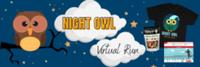 Night Owl Classic Challenge - New York, NY - race109193-logo.bGvUxB.png