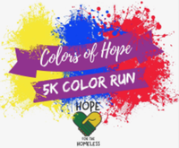 Colors of Hope 5K Color Run - Tampa, FL - race41606-logo.byOqDL.png