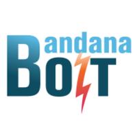 Bandana Bolt 5K - Rochester, NY - race108519-logo.bGstRI.png