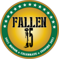Fallen 15 Memorial 5k and Virtual 5k - Powell, OH - race109146-logo.bGv1Ce.png