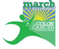 March to Get Screened 5K - Ormond Beach, FL - race16530-logo.bAv6nE.png