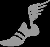 Cleveland East Side Half Marathon - Fairport Harbor, OH - race106859-logo.bGsI8Y.png