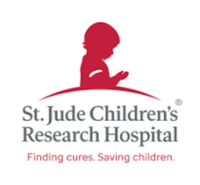 Charity Event 5K for St. Jude: Soarin' For a Cure - Hubbard, OH - race108956-logo.bGuF9X.png