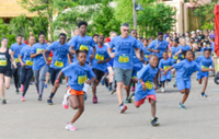 Race for Kids and Wellness - Cleveland, OH - race49036-logo.bBkR4C.png