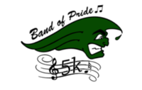 Band of Pride 5K - Greenville, OH - race107903-logo.bGpsPV.png
