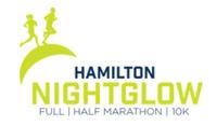 Hamilton Nightglow - Hamilton, OH - race109138-logo.bGvnTS.png