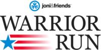 Joni and Friends Warrior Run - Albuquerque, NM - race107834-logo.bGuebA.png