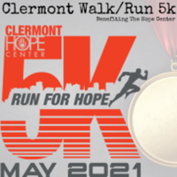 Run For Hope 5K Clermont - Clermont, FL - race109084-logo.bGu6_-.png