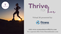 THRIVE for HER - Orlando, FL - race109095-logo.bGy3pp.png