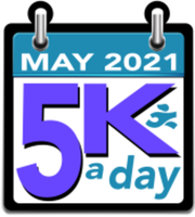 5K A DAY IN MAY - Anywhere, FL - race108912-logo.bGup4t.png