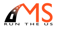 5k for a Cure - Katie's Virtual 5k for MS Run the US - Any City, FL - race108743-logo.bGuqb7.png