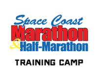 """Believe and Achieve"" Space Coast Marathon Training Program - Indian Harbour Beach, FL - race8532-logo.bENYE4.png"