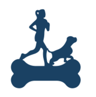 Main Line Animal Rescue's Tails and Trails 5k Run/2k Walk Presented by Audi West Chester - Phoenixville, PA - race106872-logo.bGuo-t.png