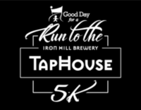 Run to the Taphouse - Iron Hill Brewery 5K - Exton, PA - race109060-logo.bGzf8P.png