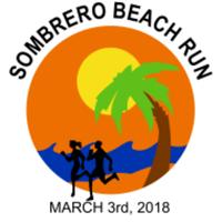 Sombrero Beach Run - Marathon, FL - race26614-logo.bAtbm7.png