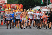 12th Annual Clearfield YMCA Fair Fun 5K & 100 Meter Kids Dash - Clearfield, PA - race109148-logo.bGvrjd.png