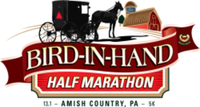 Bird-in-Hand Half Marathon, 5K, and Kid's Fun Run - Bird In Hand, PA - race108280-logo.bGrcf-.png