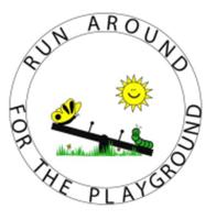 Run Around for the Playground - Scranton, PA - race109003-logo.bGuK1W.png