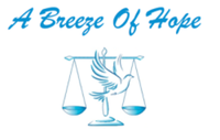A Breeze of Hope's 1st Annual Virtual 5K for Sexual Assault Awareness - Virtual, PA - race108941-logo.bGuwlY.png