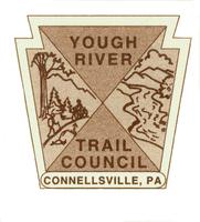 2021 YRTC Spring Races - Connellsville, PA - 7e20a69c-a9d9-4fdc-ab40-a2d7ab3fea4c.jpg