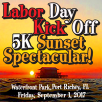 Labor Day Kick-Off 5K Sunset Spectacular and Traveling Trolley After Party - Port Richey, FL - race41193-logo.bzCGaz.png