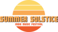 Summer Solstice 4 Mile/2 Mile Races - Yorkville, IL - race109139-logo.bGvnWC.png